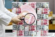 미국, 중국은 환율조작국 해제하는데 대만은 포함…왜?