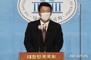 """野 """"사생결단?… LH 수사 한 달 넘게 제자리"""""""