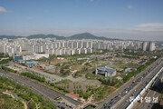 오피스텔·상가 수익률, 수도권서 인천이 가장 높아