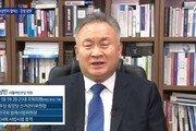 """민주당 중진 이상민 """"일부 강성 당원들 행태, 매우 잘못됐다"""""""