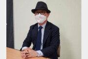 """박정규 해머엔터 대표 """"'이누야샤-되살아난 이야기' 꼭 다시 서비스하고 싶다"""""""