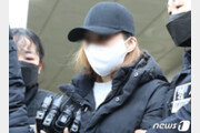 '구미 3세 여아' 친모 변호인 9일 만에 돌연 사임