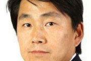 [오늘과 내일/박용]정권 말 한국 vs 집권 초 미국