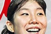 이소영, 인삼공사행… 여자배구 판이 바뀐다
