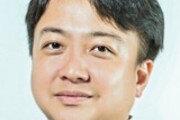 [기자의 눈/유근형]서울시-정부, 지금은 방역 '한목소리' 낼때