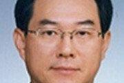 안전 일류국가 초석될 전기안전관리법[기고/이정술]
