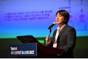 마인즈랩, AI 청각지능 분야 화자분리기술 성과 공유