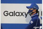 '5연승' 잘 나가는 삼성의 불안요소, '열일'하는 불펜