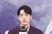 """김정현 """"개인적 문제로 불미스러운 일 자초…사죄"""" [전문]"""