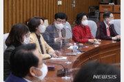 """김웅, 초선 첫 당권 공식화 """"초선이라고 전부 찍는 건 원치 않아"""""""