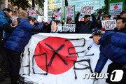 '노 재팬' 다시 불붙나…일본車, '원전 오염수' 악재에 전전긍긍