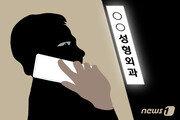 '코로나 특수' 누린 성형외과…소비자 피해 상담도 1년새 32%↑