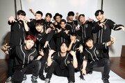 한국힙합문화협회, 씰유와 브레이킹 활성화 및 마케팅 계약