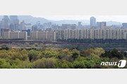 공급에도 전국 집값 상승 기대감 여전…피로감 쌓인 '세종' 하락