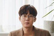 """'서복' 박병은 """"공유·박보검, 사람으로도 배우로도 훌륭해"""" 소감"""