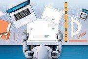 EU, AI 위험요소 관리 안하는 기업에 과징금…발전저해 우려도