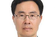 [프로필]문승욱 산업통상자원부 장관…행정 경험 풍부한 '산업통'