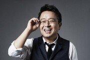 [프로필] 이철희 청와대 정무수석…민주당도 비판하는 소신파