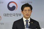 문재인 정부 마지막 부동산 정책, '비국토부 출신' 노형욱 손에