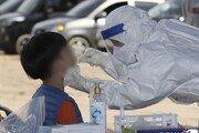 백신 급한데…美·英·日보다 100만명당 감염자 적다는 당국