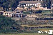"""美 농무부 """"북한 올해 쌀 생산량 136만t""""…'고난의 행군' 수준"""
