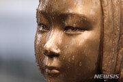 법원, '위안부 소송 패소' 일본에 추심 절차 착수
