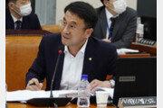 민주, 원내수석 투톱 체제…'대야 협상' 한병도·'기획' 김성환