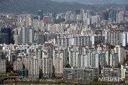3월 주택거래량, 전월比 17.3% 증가…전·월세 10.2%↑