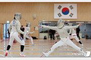 도쿄올림픽 출전하는 대한민국 선수단, '화이자' 백신 맞는다