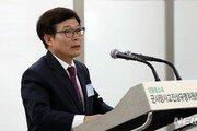 군사망조사위 이인람 위원장, 천안함 재조사 논란에 사퇴