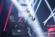 한섬 타미힐피거, '지구의 날' 기념 언택트 콘서트 개최… 가수 박재범 공연