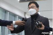 이상직 '의원·고위공무원' 청탁 받았나…'채용 비리 의혹'
