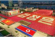 """中 """"북한과 방역 안전 확보해 교류·협력 강화할 준비"""""""
