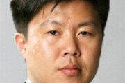 [오늘과 내일/장택동]이제 김진욱의 강단을 보고 싶다