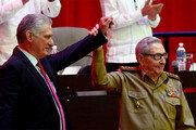 쿠바, 62년 카스트로 통치 시대 막내려