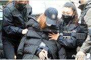 '출산의 진실' 밝혀질까?…구미 3세아 '친모' 22일 첫 재판