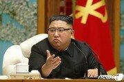 """'백신' 언급 사라진 북한, 이유는…""""정치적 의도"""""""
