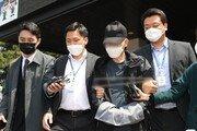 내부 정보로 신도시 부동산 투기 혐의 LH 직원·지인 등 2명 檢송치