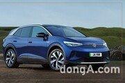 폴크스바겐 전기차 'ID.4', 세계 올해의 자동차 선정