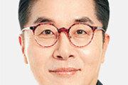 [경제계 인사]홈플러스 대표이사 이제훈씨