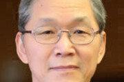 [김도연 칼럼]과학적 사고와 합리적 결정, 정치인에게 필요하다