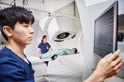 국내 최초 '양성자 치료' 도입… 암환자에 희망 전해