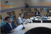 """김어준 '구두계약' 비난에 김남국 """"관행, 나도 방송출연 구두 계약"""" 엄호"""