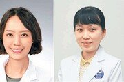 '한국의 우수 연구자'에 김미나-김소영 교수