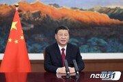 중국 기존 입장 되풀이…맥빠진 바이든 기후정상회의