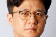 [광화문에서/이상훈]3300조 경제 총력전 美-EU 홀로 경쟁하는 한국 기업