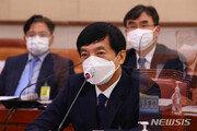 베일 벗는 차기 검찰총장 후보군…이성윤 살아남을까?