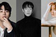 배우 이제훈-박정민, 그들은 왜 감독으로 도전하나
