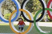 日, 긴급사태 발령하면 도쿄올림픽은 어떻게?…관계자 '한숨'