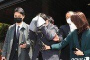'비밀정보로 광명 땅 투기' 혐의, LH 직원의 친인척도 구속